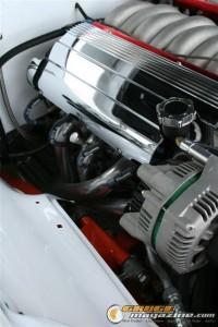 img6769 gauge1335817180