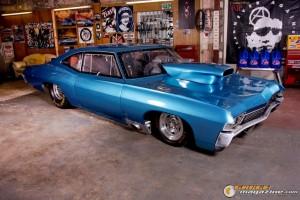 1968-chevy-impala-drag-racing-car-11 gauge1414512281