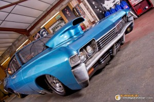 1968-chevy-impala-drag-racing-car-12 gauge1414512312