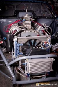 1968-chevy-impala-drag-racing-car-13 gauge1414512307