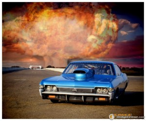 1968-chevy-impala-drag-racing-car-14 gauge1414512278