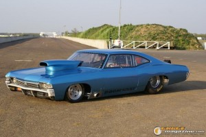 1968-chevy-impala-drag-racing-car-15 gauge1414512319