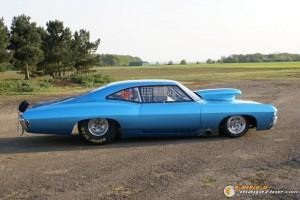 1968-chevy-impala-drag-racing-car-16 gauge1414512305