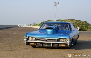 1968-chevy-impala-drag-racing-car-17 gauge1414512312