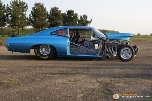 1968-chevy-impala-drag-racing-car-18 gauge1414512291
