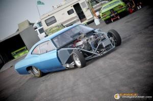 1968-chevy-impala-drag-racing-car-20 gauge1414512300