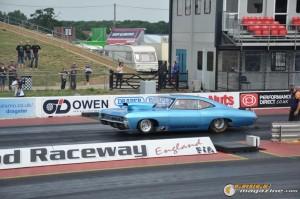 1968-chevy-impala-drag-racing-car-21 gauge1414512297