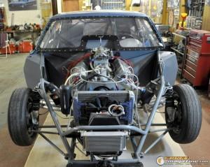 1968-chevy-impala-drag-racing-car-23 gauge1414512291
