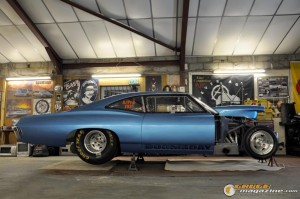 1968-chevy-impala-drag-racing-car-24 gauge1414512283