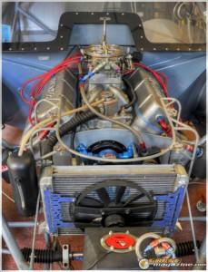 1968-chevy-impala-drag-racing-car-26 gauge1414512282