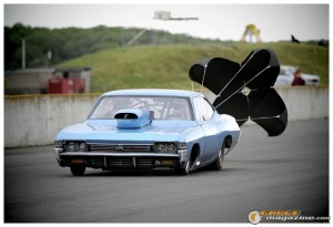 1968-chevy-impala-drag-racing-car-28 gauge1414512276