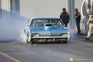 1968-chevy-impala-drag-racing-car-6 gauge1414512296