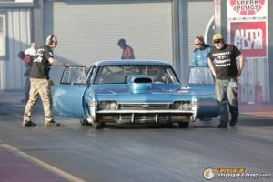 1968-chevy-impala-drag-racing-car-8 gauge1414512295