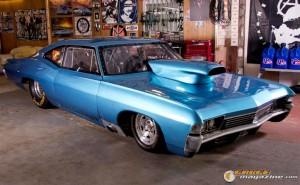 1968-chevy-impala-drag-racing-car-9 gauge1414512288