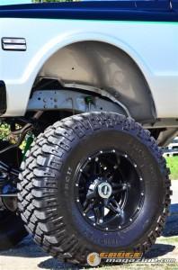 4x4-1968-surban-10 gauge1354307723