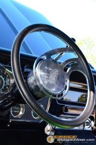 4x4-1968-surban-15 gauge1354307725