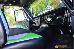 4x4-1968-surban-16 gauge1354307721