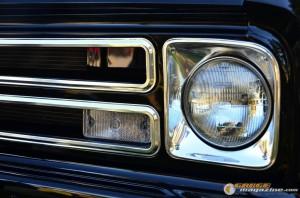 4x4-1968-surban-25 gauge1354307721