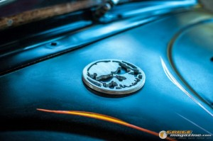 1968-vw-beetle-rat-rod-15 gauge1412198982