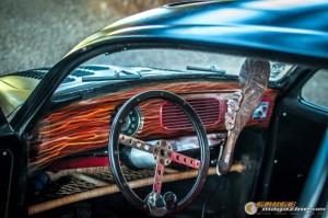 1968-vw-beetle-rat-rod-18 gauge1412198971