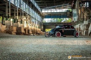 1968-vw-beetle-rat-rod-1 gauge1412198974