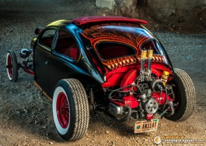 1968-vw-beetle-rat-rod-21 gauge1412198982