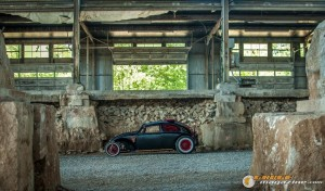 1968-vw-beetle-rat-rod-26 gauge1412198978