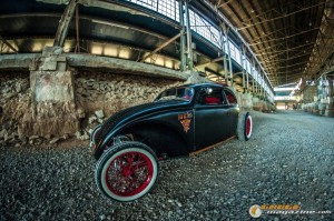 1968-vw-beetle-rat-rod-27 gauge1412198976
