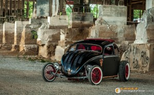 1968-vw-beetle-rat-rod-2 gauge1412198980