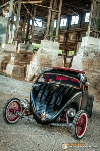 1968-vw-beetle-rat-rod-3 gauge1412198979