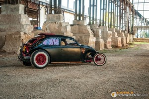1968-vw-beetle-rat-rod-4 gauge1412198974