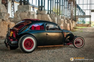 1968-vw-beetle-rat-rod-5 gauge1412198981