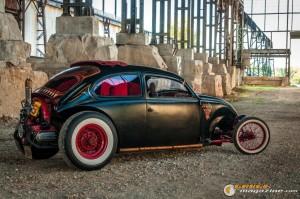 1968-vw-beetle-rat-rod-5 gauge1412198981