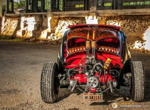 1968-vw-beetle-rat-rod-6 gauge1412198970