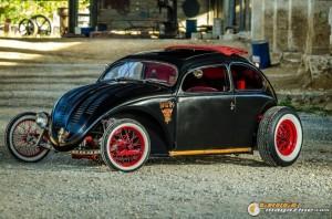 1968-vw-beetle-rat-rod-7 gauge1412198969