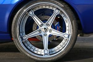 1968-chevy-camaro-bryant-harold (1)