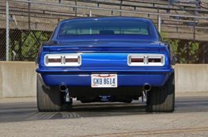 1968-chevy-camaro-bryant-harold (10)