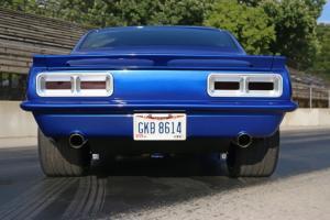 1968-chevy-camaro-bryant-harold (15)