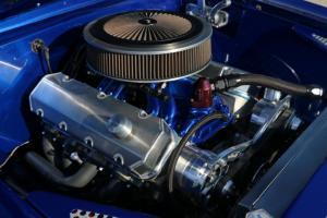 1968-chevy-camaro-bryant-harold (16)