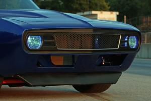 1968-chevy-camaro-bryant-harold (18)