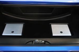 1968-chevy-camaro-bryant-harold (19)