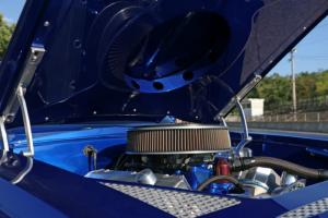 1968-chevy-camaro-bryant-harold (20)
