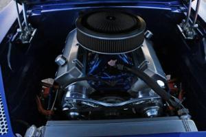 1968-chevy-camaro-bryant-harold (24)
