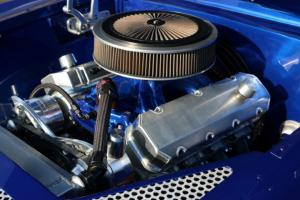 1968-chevy-camaro-bryant-harold (25)