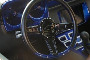 1968-chevy-camaro-bryant-harold (27)