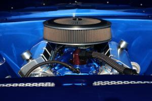 1968-chevy-camaro-bryant-harold (28)