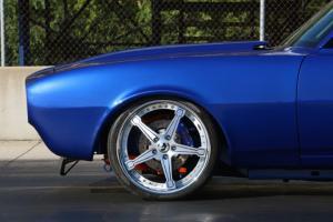 1968-chevy-camaro-bryant-harold (3)