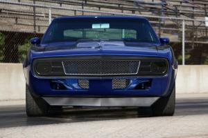 1968-chevy-camaro-bryant-harold (5)