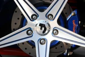 1968-chevy-camaro-bryant-harold (7)