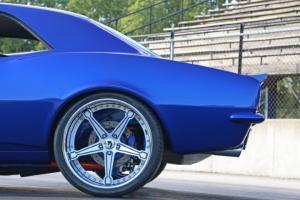 1968-chevy-camaro-bryant-harold (8)